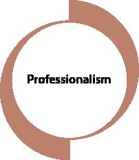 prof-module-logo.png