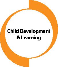 cdl-module-logo.png
