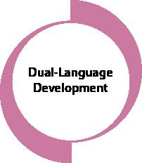 dld-module-logo.png
