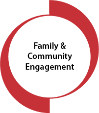 fce-module-logo.png