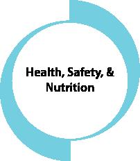 hsn-module-logo.png