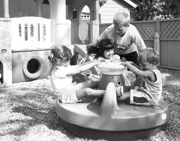 merry-go-round-kids.jpg