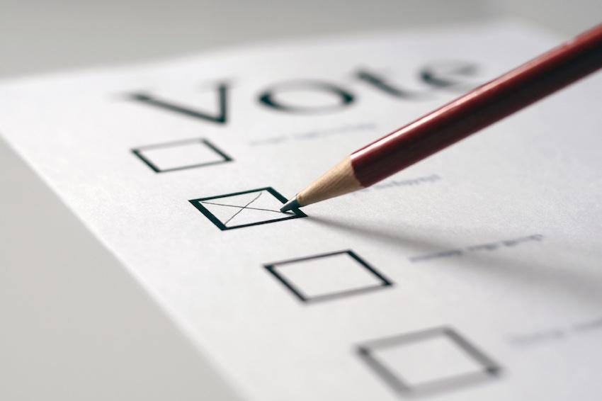 aug-news-ballot-vote.jpg