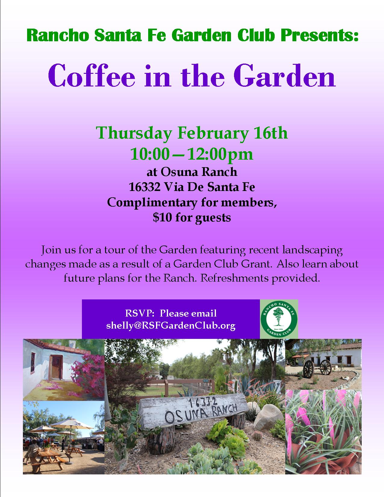 Coffee-in-the-Garden-02.16.17-1.jpg