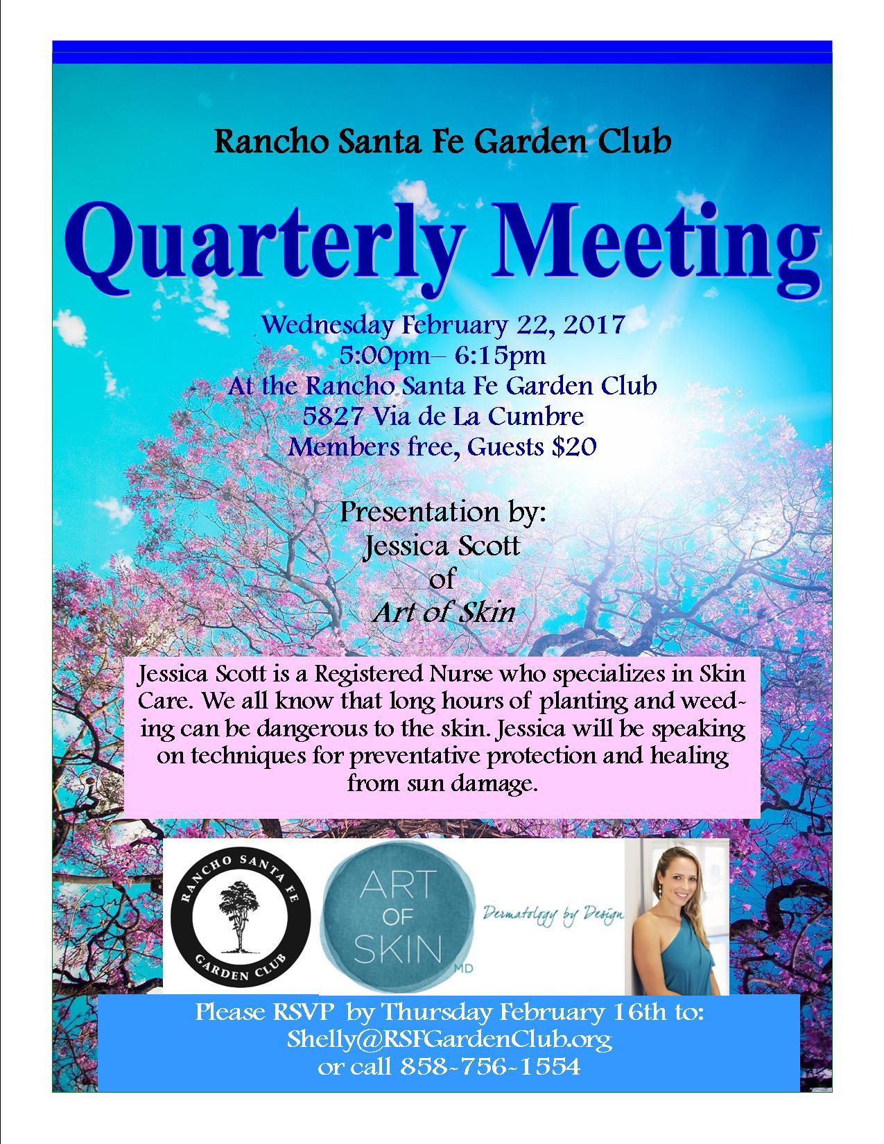 Quarterly-Meeting-Flyer-0202217-3.jpg