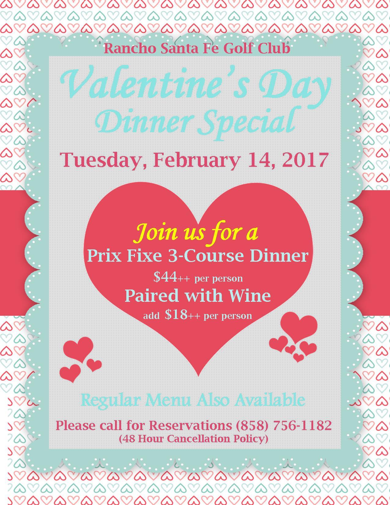 ValentinesDay2017.jpg
