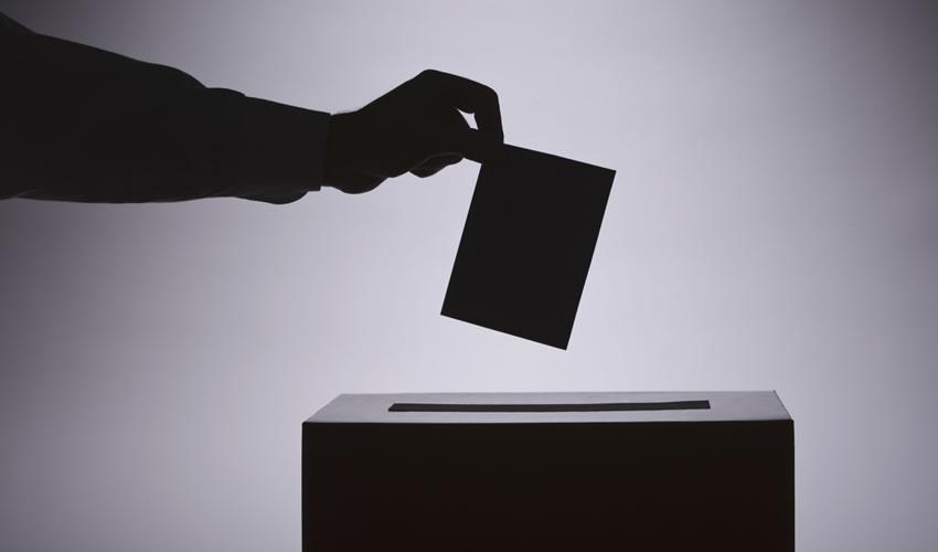 rsf-voting-ballot1234.jpg
