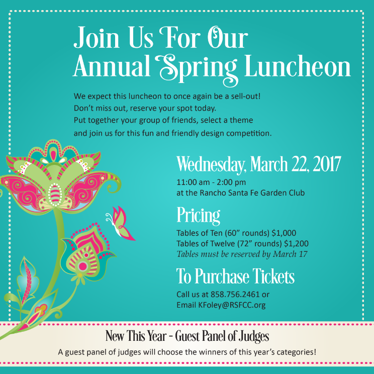 Spring_Luncheon_2017.png