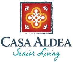 Casa-Aldea.jpg
