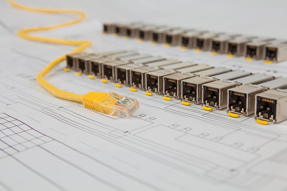 designing-fiber-network.jpg