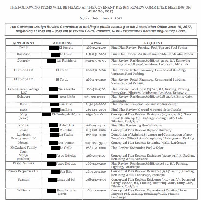 june-20-cdrc-schedule.png