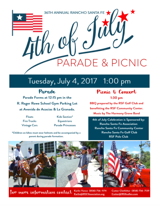 xx-00-parade-flyer.png