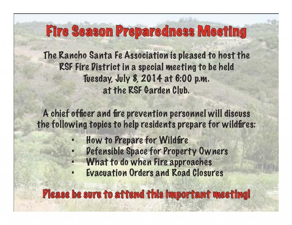 Fire-Preparedness-Meeting-1024x791.jpg