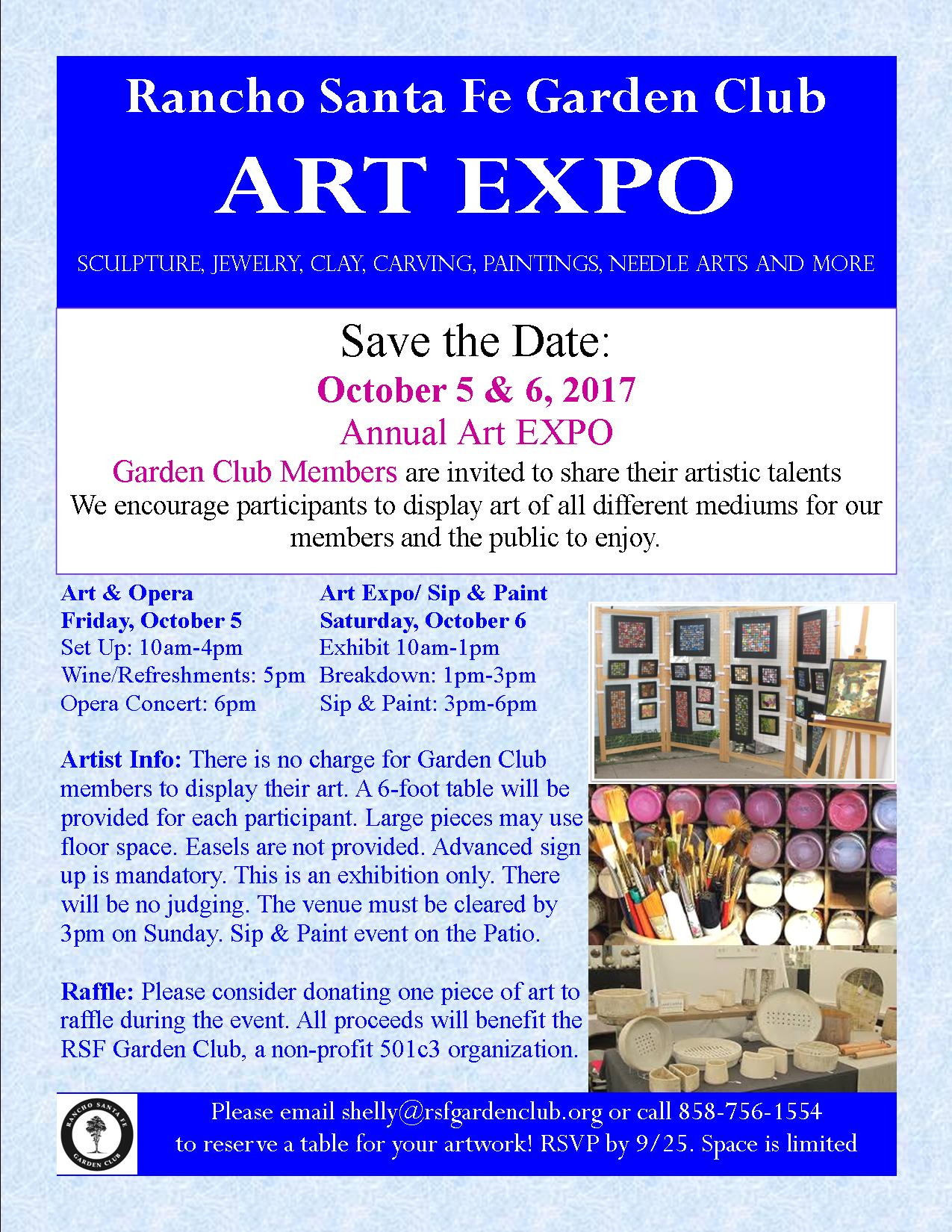 Art-Expo-Save-the-Date-2017.jpg