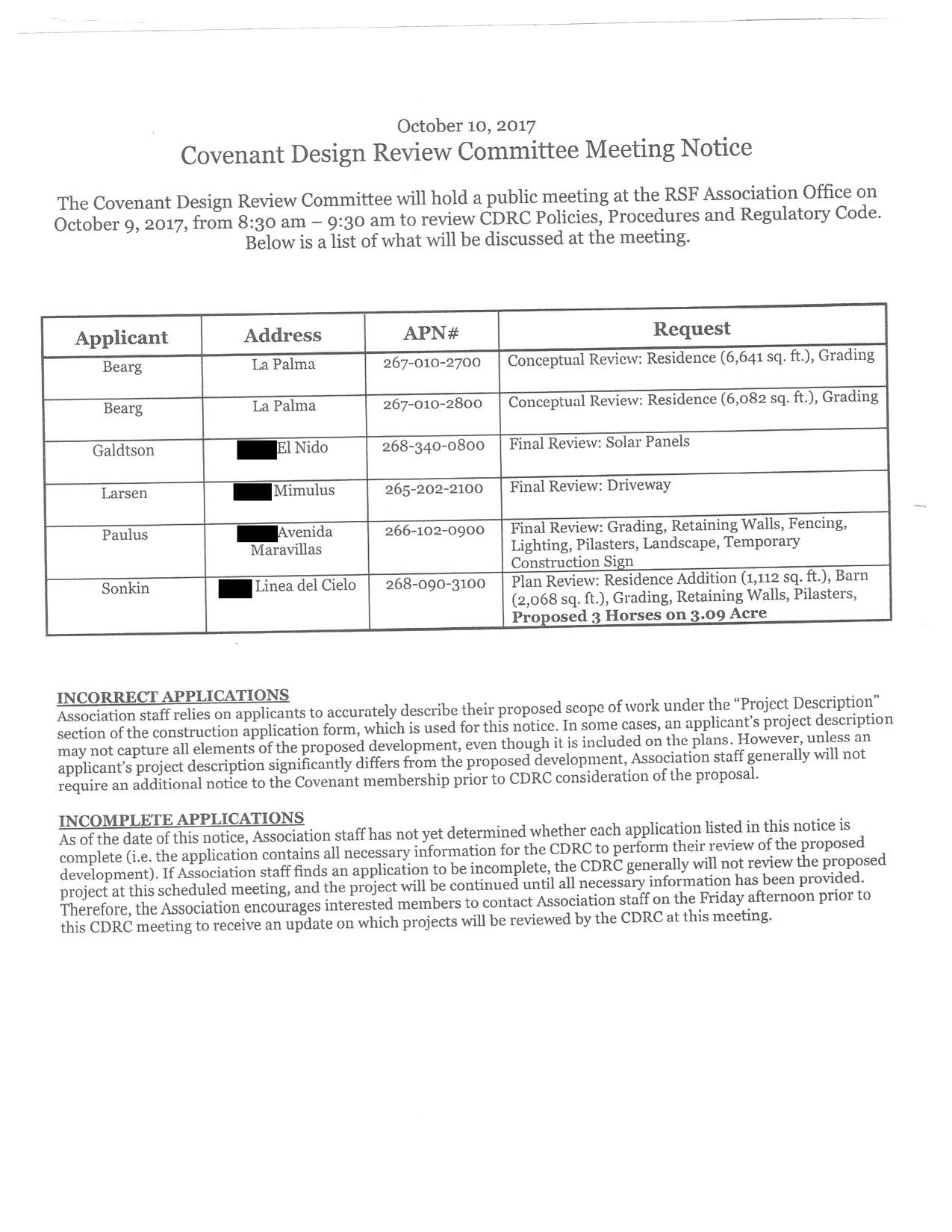 CDRC_notice_oct_2017_page1.jpg