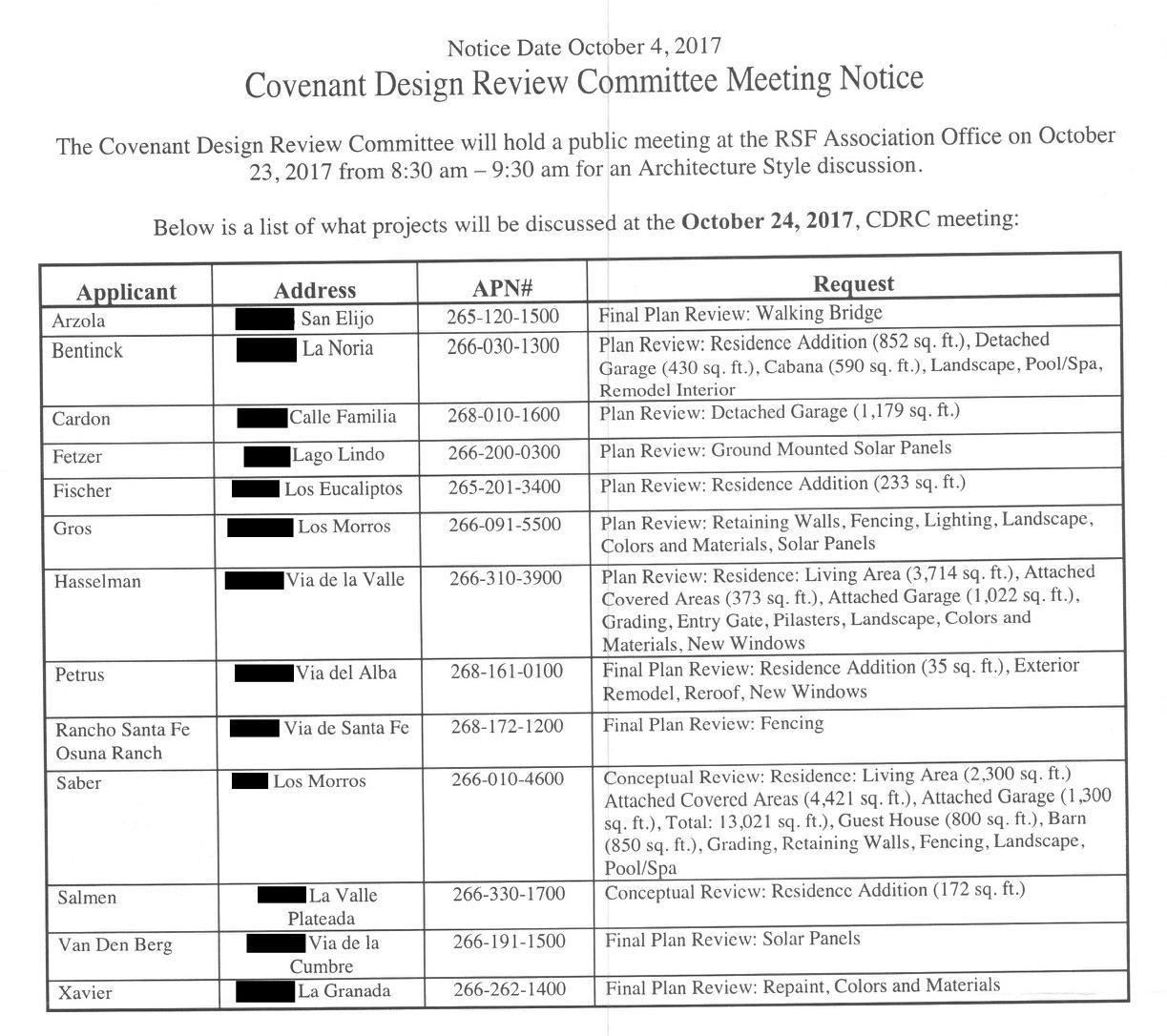 CDRC_Notice_October_4_Page_1.jpg