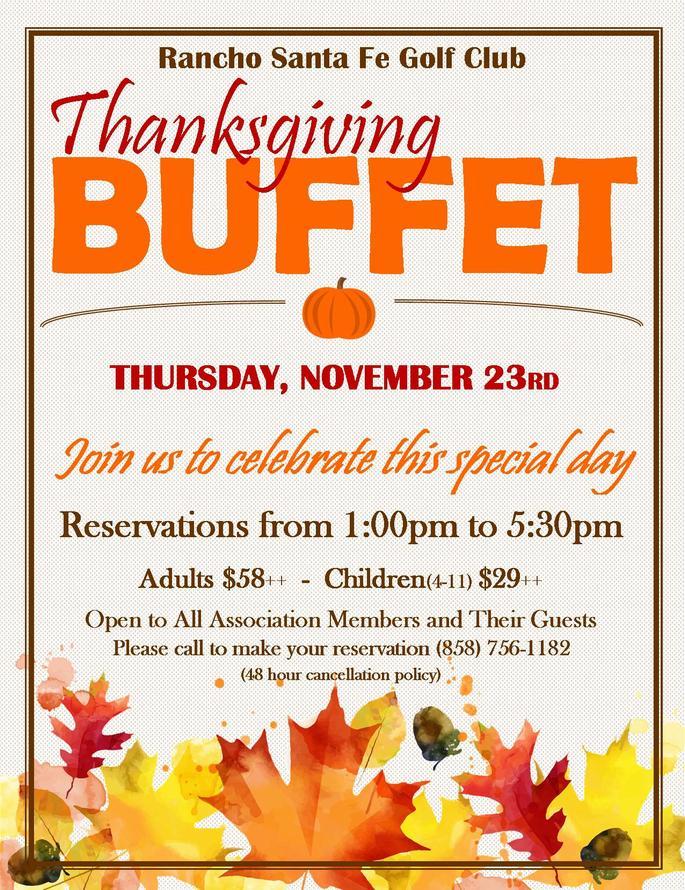 ThanksgivingBuffet11.23.17.jpg