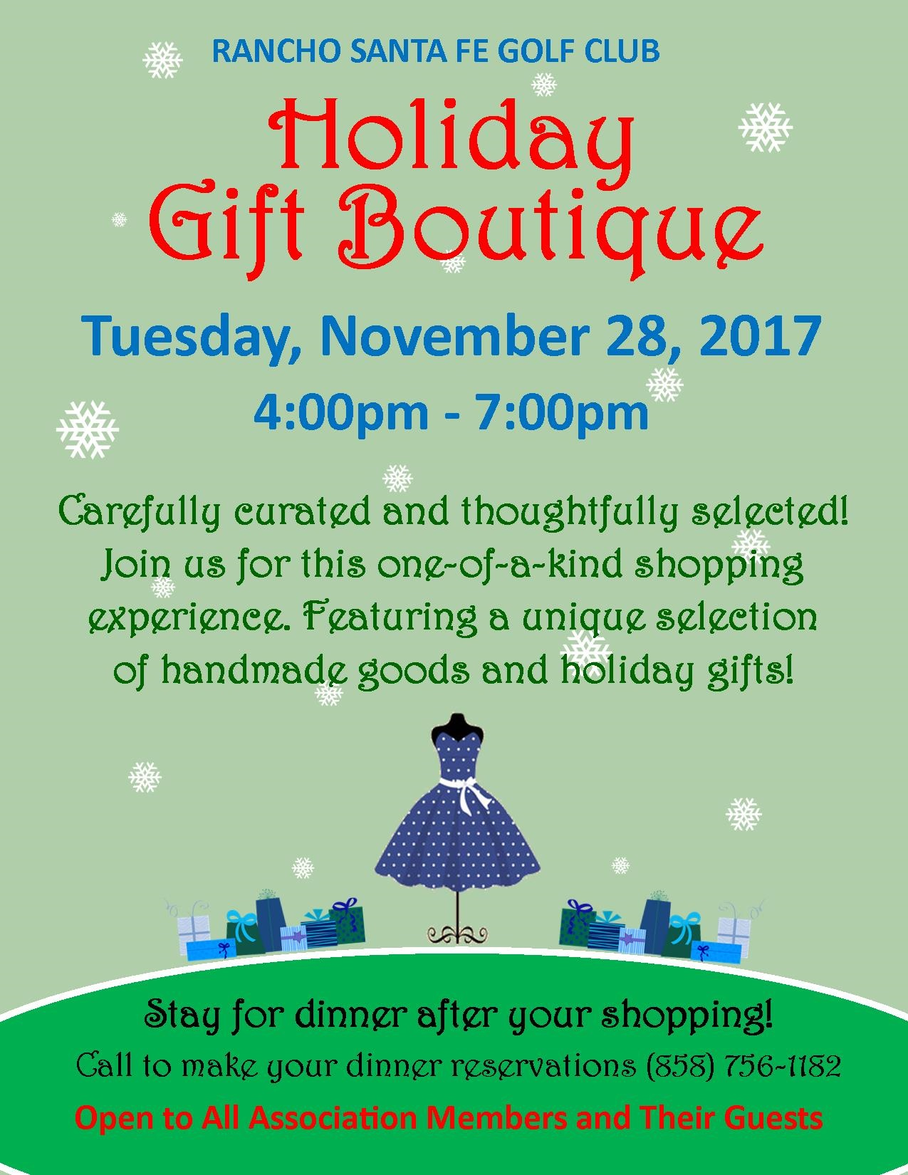 HolidayGiftBoutique11.28.17.jpg