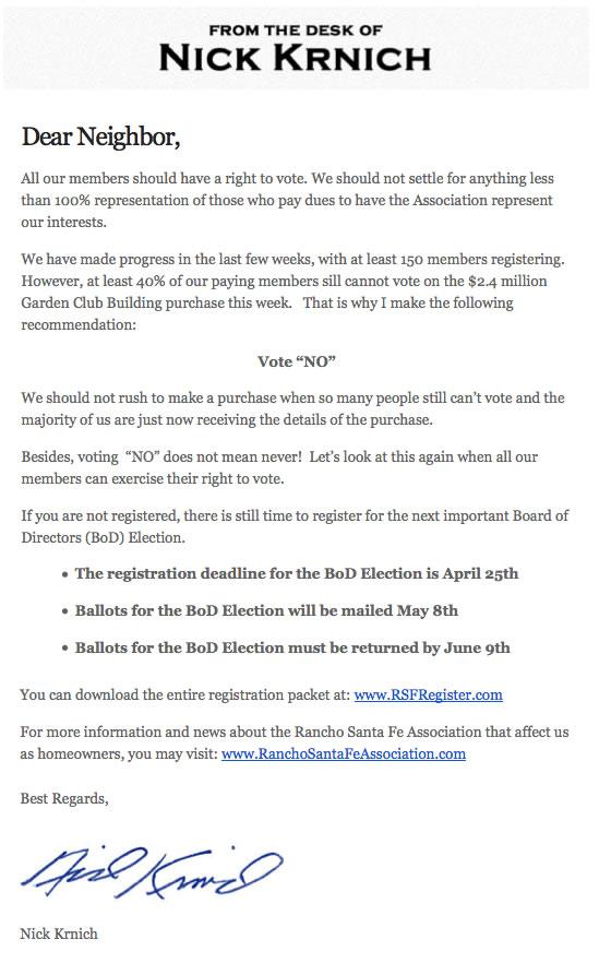 nick-vote-email7.jpg