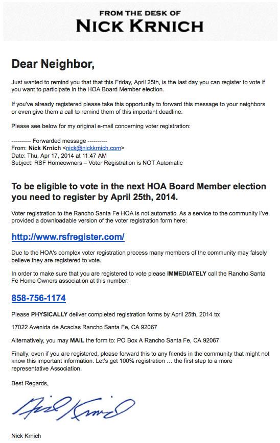 nick-vote-email6.jpg