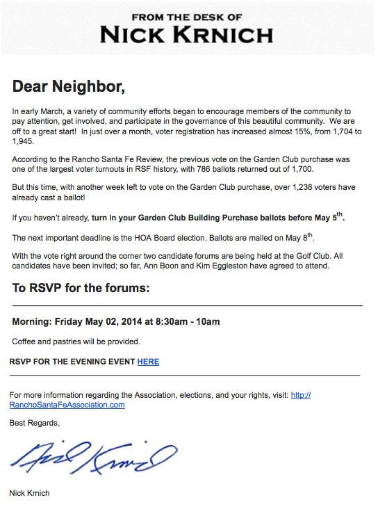 nick-vote-email5.jpg