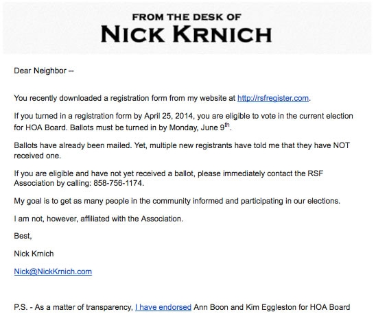 nick-vote-email2.jpg