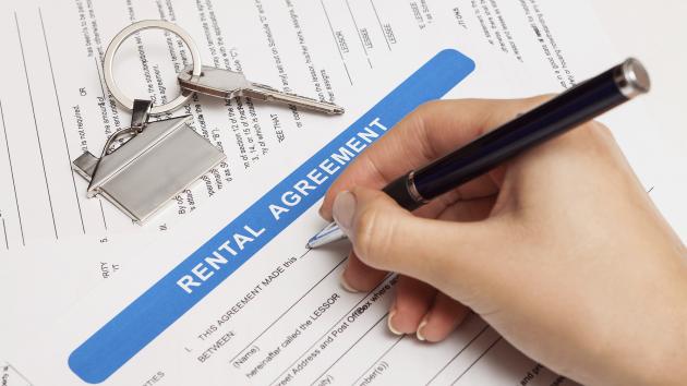 Rental Restrictions