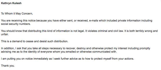 kulesh-email.jpg