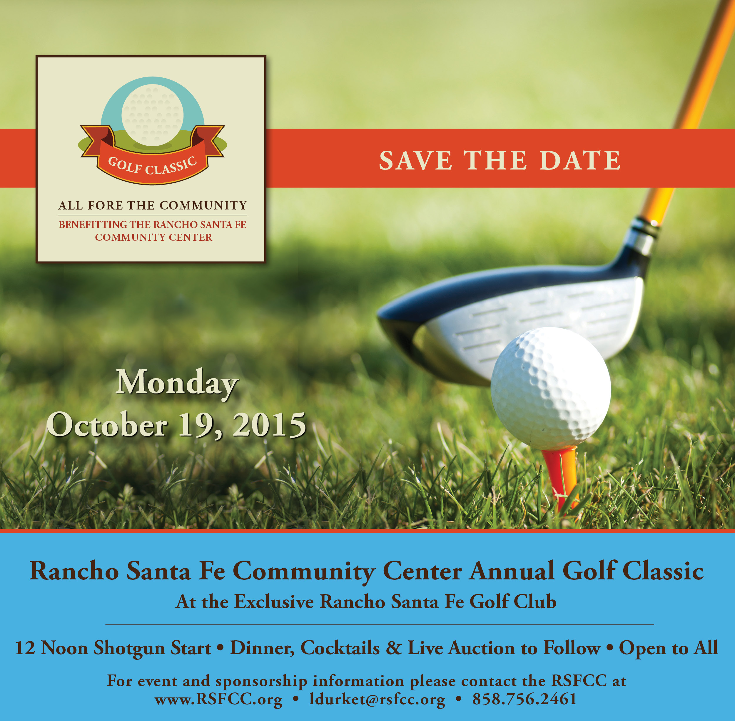 Save_The_Date___RSFCC_GOLF_CLASSIC__.jpg