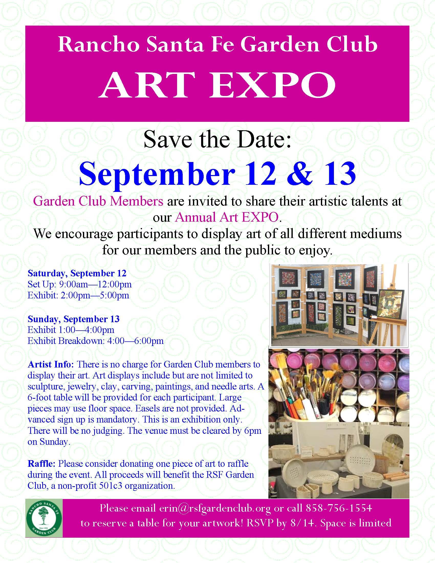 Art-Expo-Save-the-Date.jpg