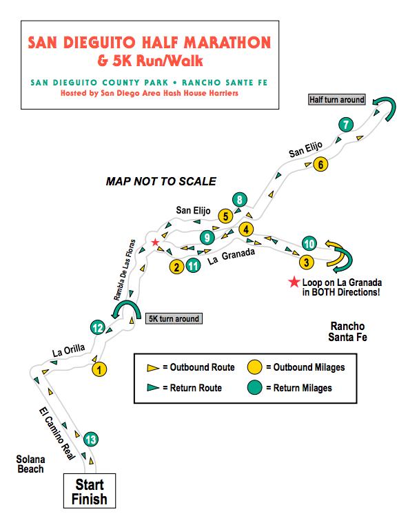 zz-marathon-route.png