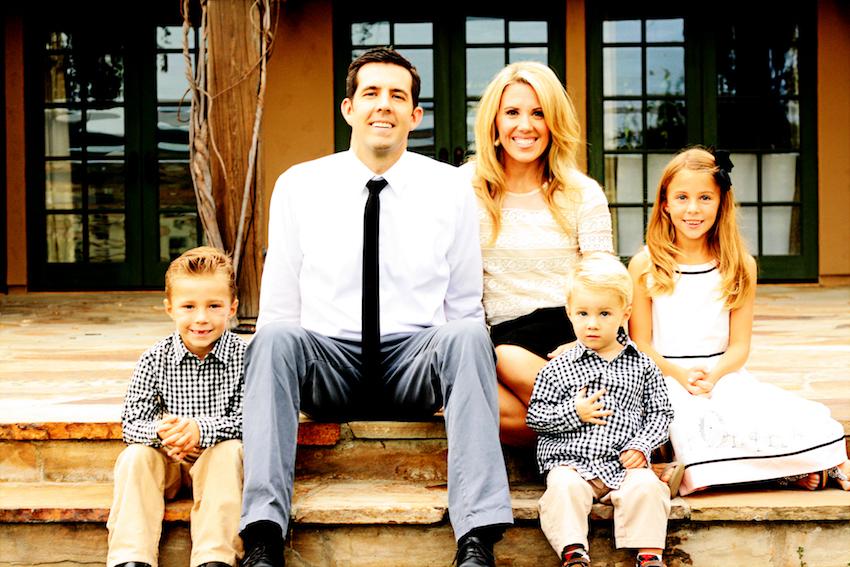 Spencer_Family.jpg