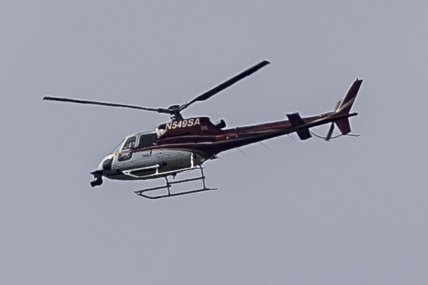 zzxx-SDG_E_Helicopter.jpg