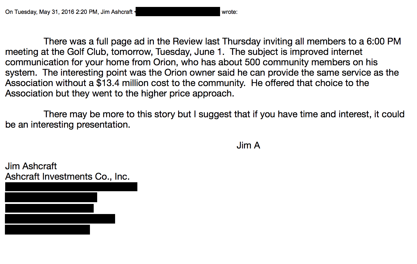 Ashcroft_Email.png