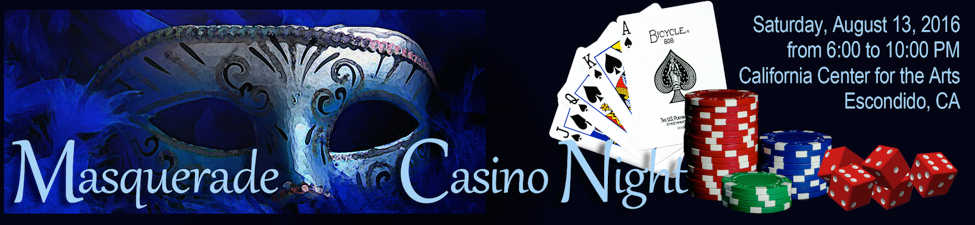 Masquerade_Casino_Night.png