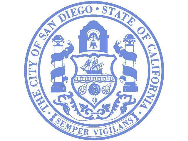 San-Diego-City-Seal.jpeg
