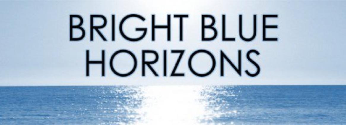 BrigthBlueHorizons.png
