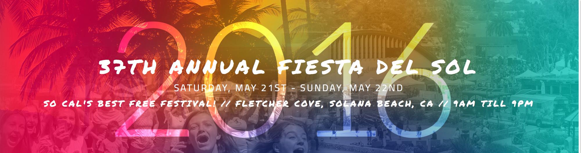 Fiesta2016.png