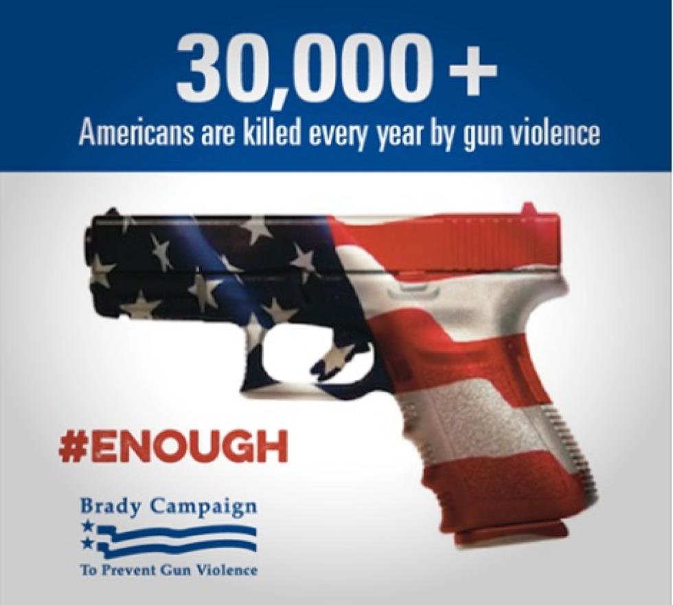 Gun-BradyCampaignImage.png