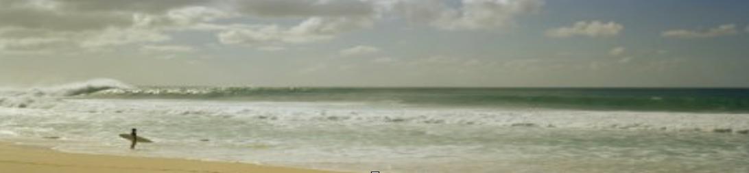 BeachCitiesPic.png