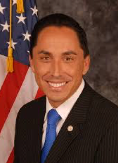 ToddGloria_resized.png