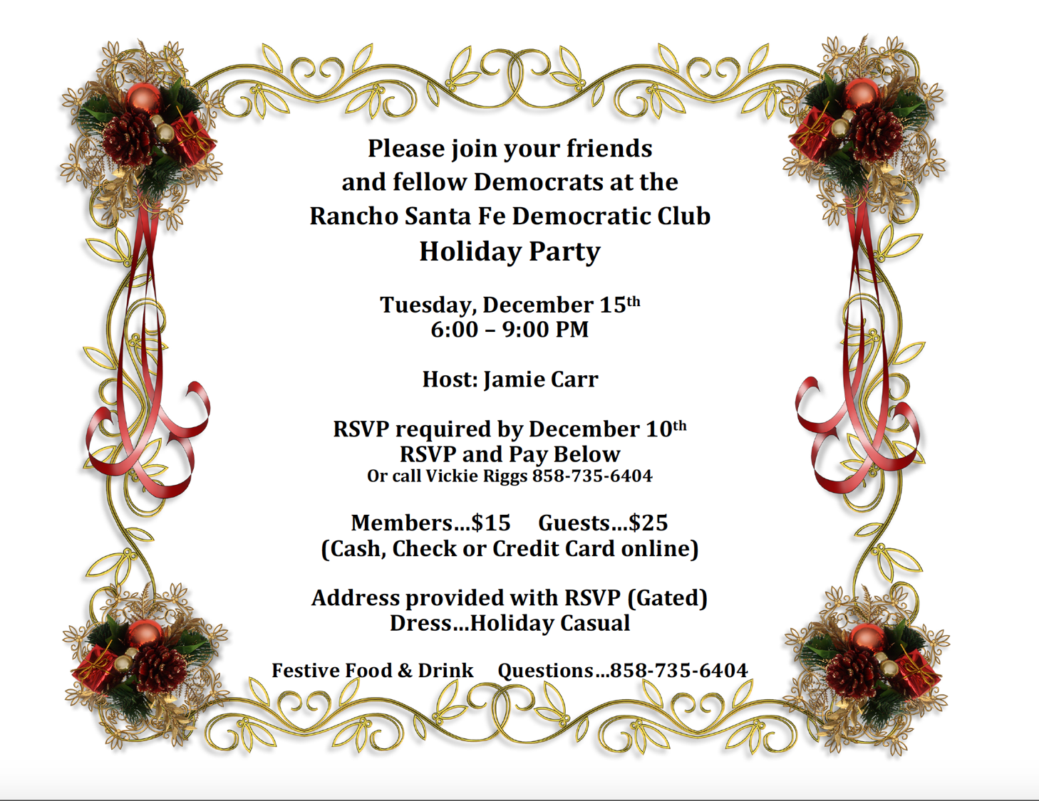 RSFDC_Holiday_party_2015.png