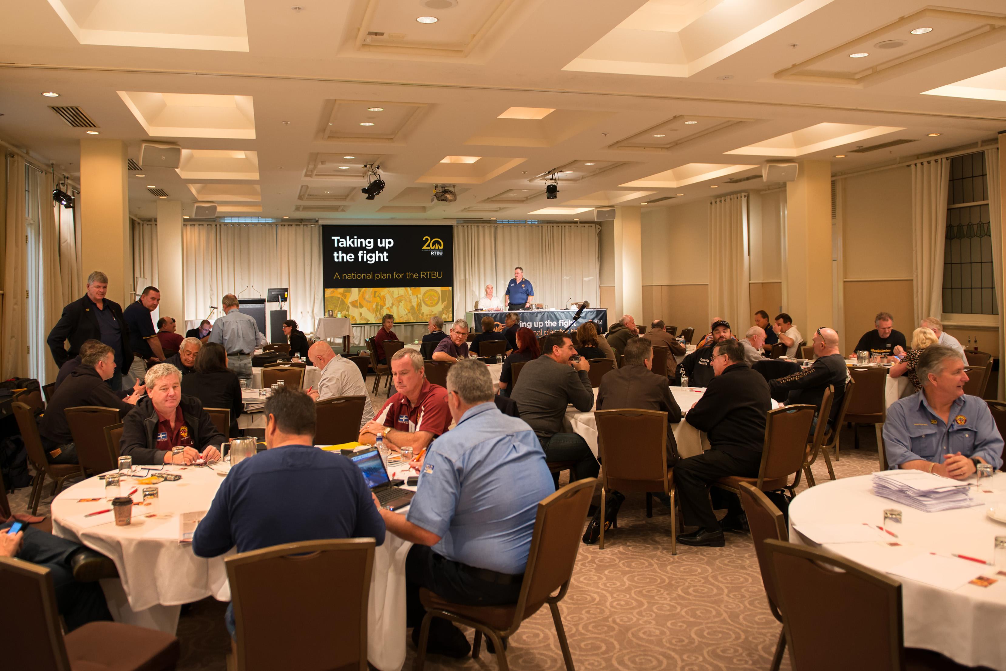 2013_National_Conference_Room.jpg
