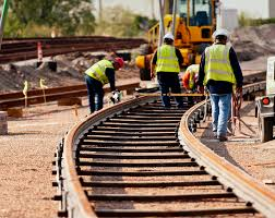 rail_construction.jpeg
