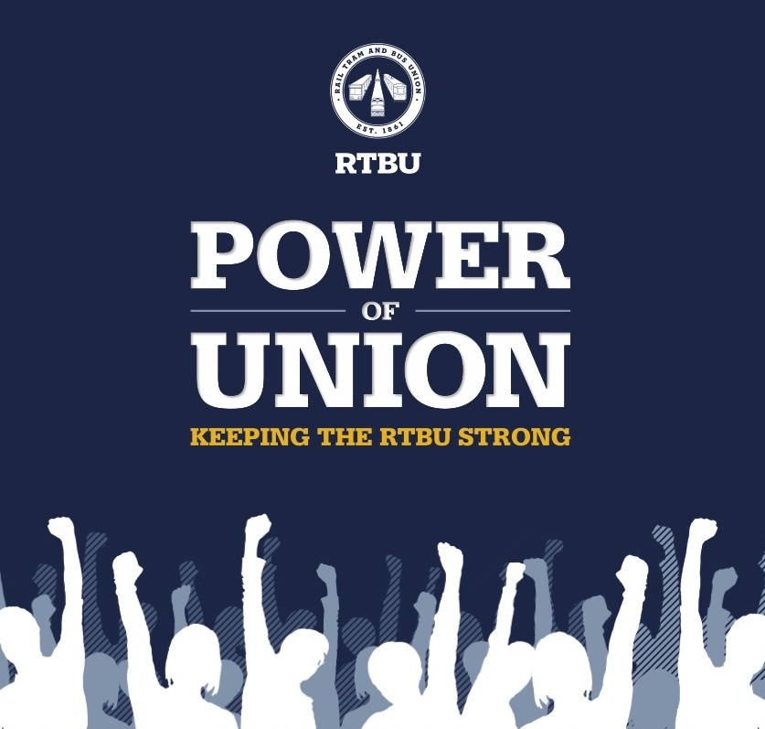 RTBU_Power_Of_Union_logo.jpg
