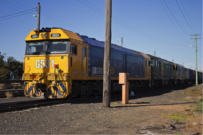 Inland_rail_photo.jpg