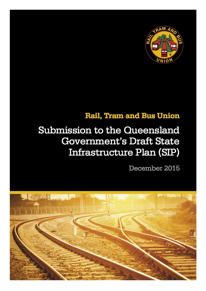 RTBU_QLD_State_Infrastructure_Plan_Feedback_V2.jpg