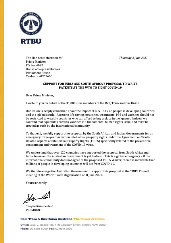 SK_Letter_to_PM_re_TRIPS_Waiver_040621.jpg