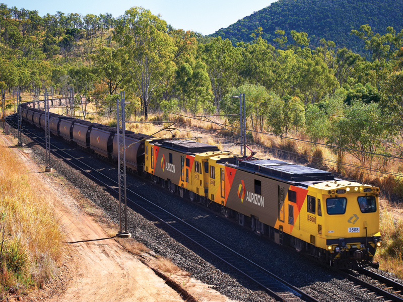 tn_au-aurizon-electric-coal-train.jpg