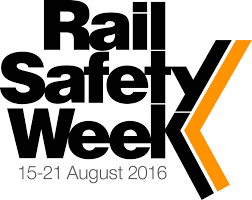 Rail_Safety_Week_logo.jpg